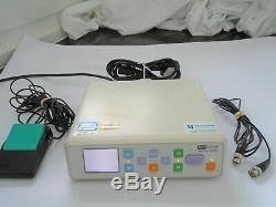 Medicapture Medicap Usb200 Enregistreur Numérique De Capture D'images Vidéo Médicales