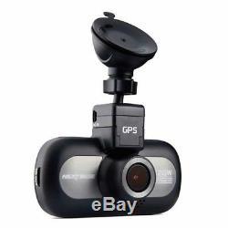 Nextbase 412gw Dash Cam Caméra Accident De Voiture Enregistreur Vidéo Numérique Dvr