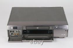 Panasonic Ag-dv2000 Enregistreur De Cassette Vidéo Numérique