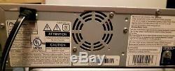Pioneer Dvr-rt501-vidéo Numérique DVD / Enregistreur Vhs / Convertisseur (doublage, Wma / Mp3)