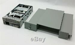 Sony-45 Dsr Dvcam DV Minidv Numérique De Montage Vidéo Lecteur Cassette Enregistreur