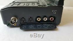 Sony Cassette Vidéo Enregistreur Numérique Gv-d1000 Ntsc Gvd1000