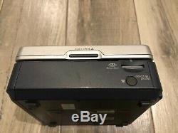 Sony Cassette Vidéo Enregistreur Numérique Gv-d1000 Ntsc Lire S'il Vous Plaît
