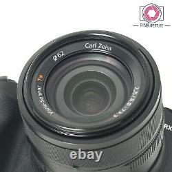Sony Cyber-shot Rx10 Appareil Photo Numérique