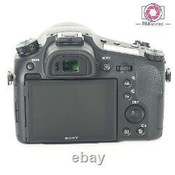 Sony Cyber-shot Rx10 III Appareil Photo Numérique