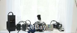 Sony Dcr-trv9e Handycam Mini DV Pal Caméscope Numérique Sony Dcr-trv9e