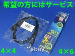 Sony Dcr-vx1000 Digital Video Camera Recorder Handycam Camcorder Utilisé