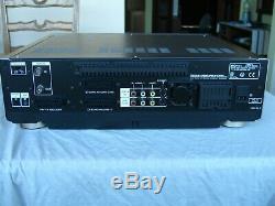 Sony Dhr-1000vc Mini DV Numérique Magnétoscope Lecteur / Enregistreur Vidéo Pal