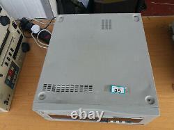 Sony Dsr-60p Digital Video Recorder (35)