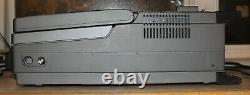 Sony Dsr-70 Enregistreur Numérique De Cassette Vidéo Portable DV Cam