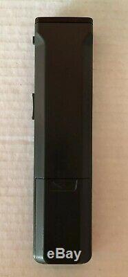 Sony Ev-s700u Vidéo 8 8mm Digital Audio Video Cassette Recorder Avec Télécommande