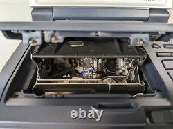 Sony Gv D1000e Portable Digital Minidv Video Cassette Recorder Walkman Player