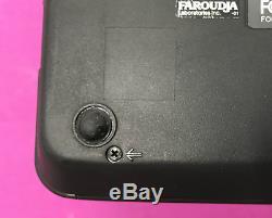 Sony Gv-d200 Digital8 Hi8 Video8 Numérique 8 Enregistreur Lecteur Platine Vcr Ex # 3654