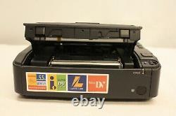 Sony Gv-d300e Pal Mini DV Digital Video Cassette Recorder Non Testé