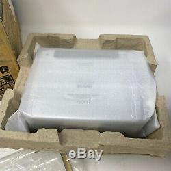 Sony Gv-d800 Hi8 8 MM Digital8 Walkman Vidéo Lecteur Enregistreur Portable Nouveau Ouvert