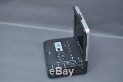 Sony Gv-d900 Ntsc Walkman Vidéo Enregistreur Cassette Numérique