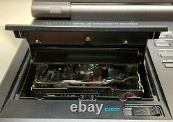 Sony Gv-hd700 Enregistreur Vidéo Hd Numérique Hdv 1080i (récemment Reconditionné)