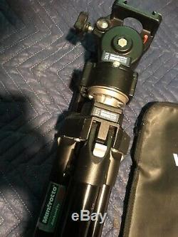 Sony Handycam Caméscope Numérique Dcr-vx2000 Ntsc Super Steady Shot