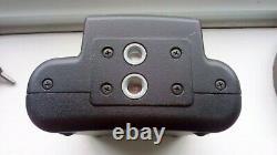 Sony Hvr-dr60 60 Go Hard Drive Digital Video Recorder For Professional Camcorder Sony Hvr-dr60 Hard Drive Digital Video Recorder For Professional Camcorder Sony Hvr-dr60 Hard Drive Digital Video Recorder For Professional Camcorder Sony Hvr-dr60 Hard Drive Digital
