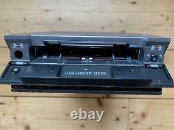 Sony Hvr-m15ap Enregistreur Numérique De Vidéocassette Hd Pour Bandes Hdv Grandeur Nature