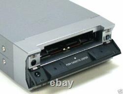 Sony Hvr-m15au Ntsc / Pal Hdv 1080i Dvcam DV Numérique Lecteur Enregistreur Vidéo Magnétoscope