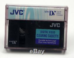 Sony Hvr-m15u Ntsc / Pal Hdv 1080i Dvcam DV Lecteur Vidéo Numérique Enregistreur-low Hrs