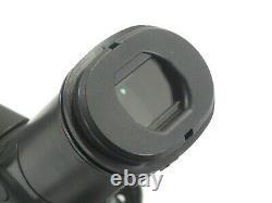 Sony Hvr-z1u 3ccd Enregistreur De Caméra Vidéo Hd Numérique, Livraison Gratuite