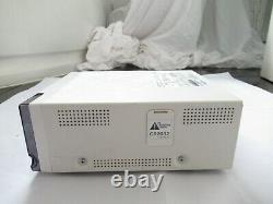 Sony Pmw-10md Full-hd Medical Grade Digital Video Sxs Surgical Image Recorder Uk