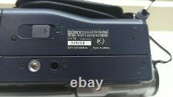 Top Japonais Sony Dcr-trv250e Pal Digital8 / Hi8 Appareil Photo / Enregistreur Vidéo