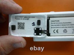Utilisé Sony Digital 4k Video Camera Recorder Action Cam Fdr-x3000