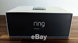 Video Ring 2 Sonnette, Hd 1080